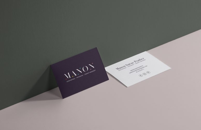 Business-Card-Branding-Mockup